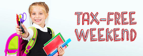 Page-Header-tax-free-20150707