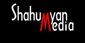 ShahumyanMedia1